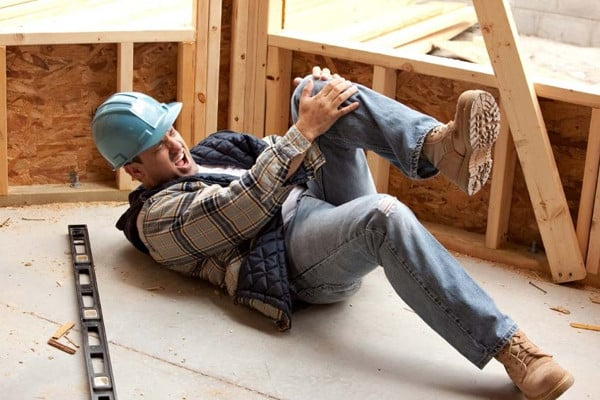 PEO Workers Compensation