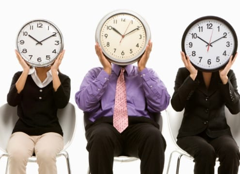 Does the overtime exemption apply to inside sales?