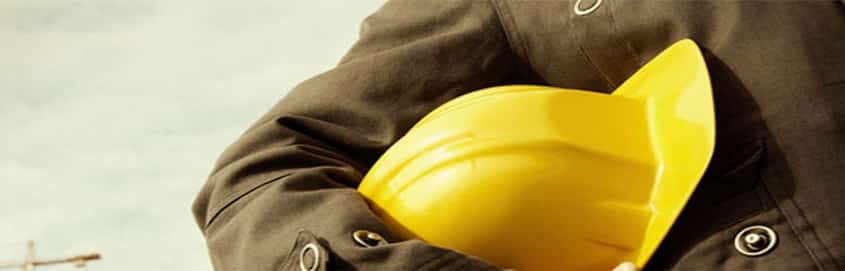 OSHA Compliance Small Business