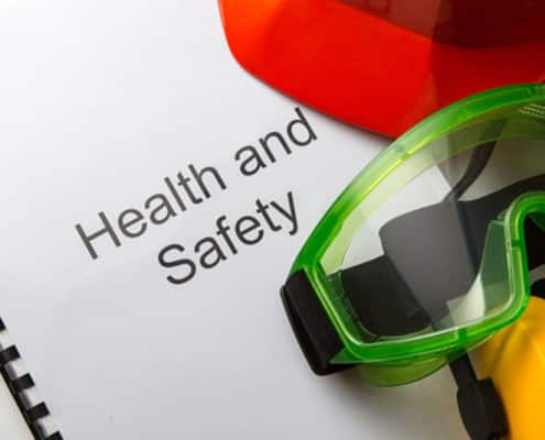 Control and Reduce Workers Compensation Costs
