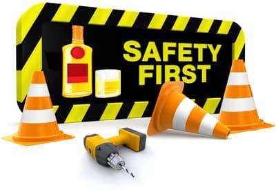 Small Business OSHA Compliance