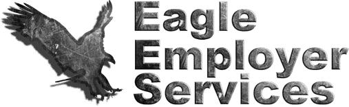 Work Comp & Payroll Services